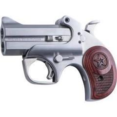 Bond Arms Defender Texas Defender