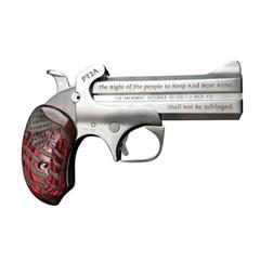 Bond Arms  PTS2A