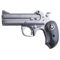 Bond Arms  Ranger II
