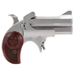 Bond Arms Defender Cowboy