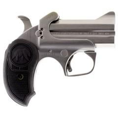 Bond Arms  800