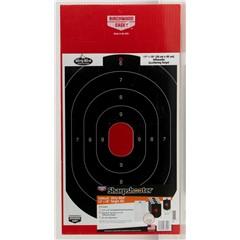 Birchwood Casey Llc TabLock Target Kits