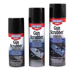 Birchwood Casey Llc Gun Scrubber Firearm Cleaner
