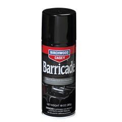Birchwood Casey Llc Barricade Rust Preventative