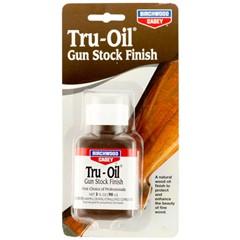 Birchwood Casey Llc Tru-Oil Gun Stock Finish