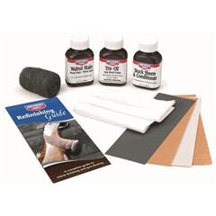 Birchwood Casey Llc Tru-Oil Stock Finish Kit