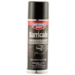 Birchwood Casey Llc Barricade Rust Protection