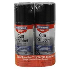 Birchwood Casey Llc Gun Scrubber Aerosol Combo