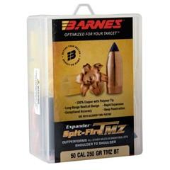 Barnes Spit Fire TMZ Spit-Fire TMZ