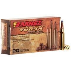 Barnes CART 308 150GR VOR-TX