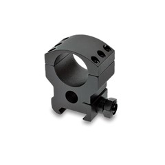 Burris Optics XTR Xtreme Tactical Rings