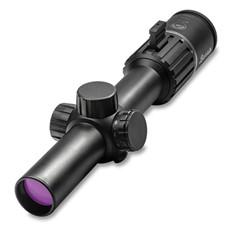 Burris Optics RT6 Riflescope