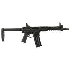 Barrett Firearms REC7 SBR