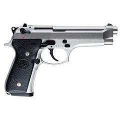 Beretta FS Italy Inox 92