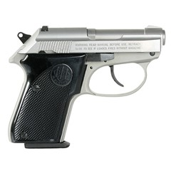 Beretta Tomcat 3032 Tomcat