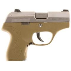 Beretta 380 Pico