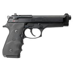 Beretta 92FS Brigadier 9mm 2-10rd CA