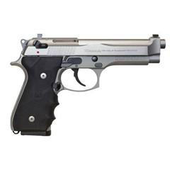 Beretta 92FS Brig Inox 2-10rd CA