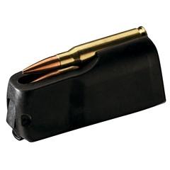 Browning MAG XBLT 270WSM/300WSM