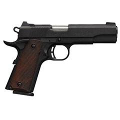 Browning 1911-380 1911-380
