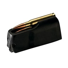 Browning MAG X-BOLT 338/300/7MM 5RD