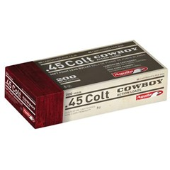 Aguila 5LC 200GR