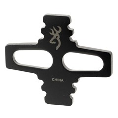 Browning Choke Tube Wrench Incvector Plus