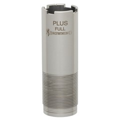 Browning Invector-Plus Flush