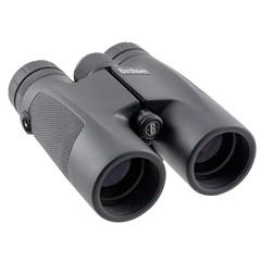 Bushnell/vista Powerview Standard