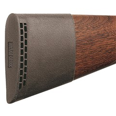 BTLR 50325 SLIP ON PAD SMALL BROWN