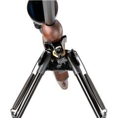 Champion Targets/vista Pivot Bipod