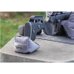 Champion Targets/vista Wedge Rear Shooting Bag