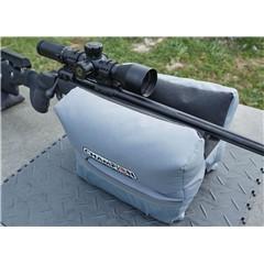 Champion Targets/vista Accuracy X-Ringer Bag