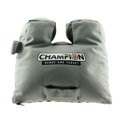 Champion Targets/vista Front V Bag