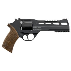 Chiappa Firearms Rhino 60DS