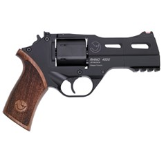Chiappa Firearms Rhino 40DS