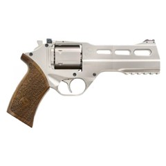 Chiappa Firearms Rhino 50DS