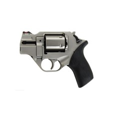 Chiappa Firearms White Rhino 200DS