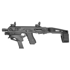 Command Arms Accessories MCK