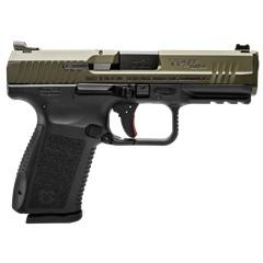 CENTURY ARMS Elite-S TP9SF