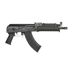 CENTURY ARMS AK Pistol C39V2