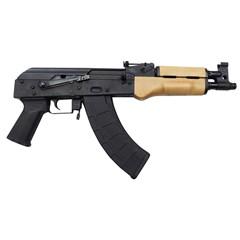 CENTURY ARMS AK Pistol Draco