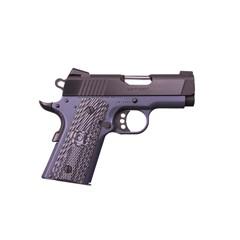 Colt Defender