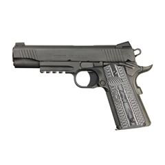 Colt  Rail Gun