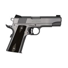 Colt COLT O4040XE COMBAT COMMANDER 45 4.25 *LTD*SS