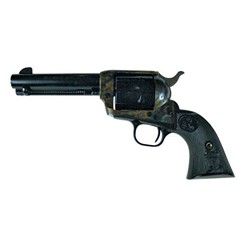 Colt Single Action Army Peacemaker