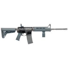 Colt M4 Carbine MPS
