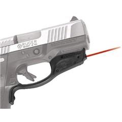 Crimson Trace Corporation Laserguard Laserguard