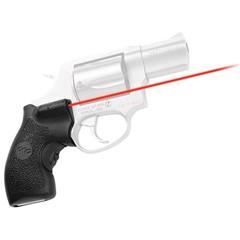 Crimson Trace Corporation Lasergrip Lasergrip