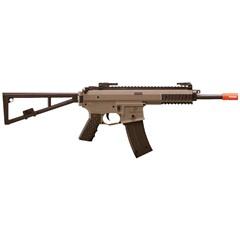 Crosman Marines Rifle Compact